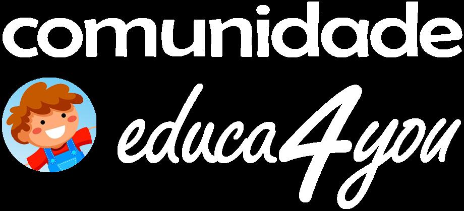 Educa4YOU