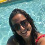 Iolanda Fonseca
