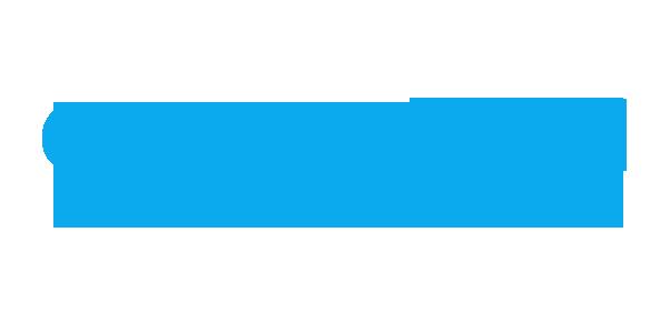 Centro Infantil São João da Madeira